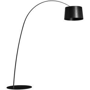 Foscarini Twiggy LED Terra