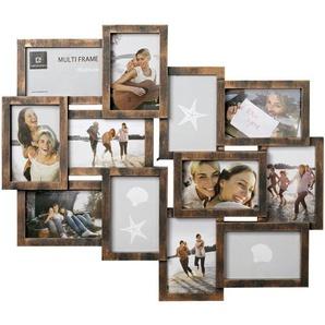 heine home Fotogalerie für 12 Fotos