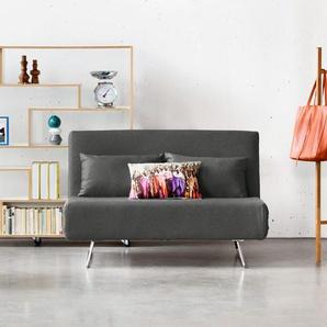 schlafsofas in schwarz preise qualit t vergleichen m bel 24. Black Bedroom Furniture Sets. Home Design Ideas