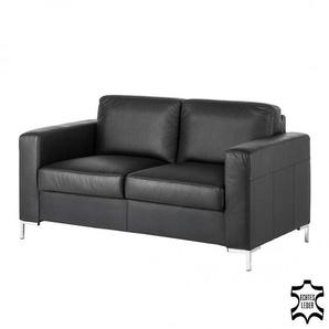Sofa Lampone (2-Sitzer)