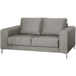 Sofa Summer (2-Sitzer)