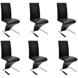 Stühle In PreisvergleichMoebel 24 PreisvergleichMoebel Schwarz Stühle In Schwarz 24 Stühle K13TlcFJ