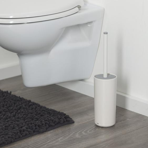 Freistehende Toilettenbürste & Halter Urban