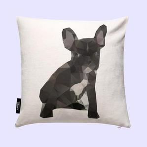 French Bulldog- Kissen