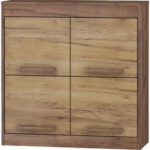 Gumbranch Highboard