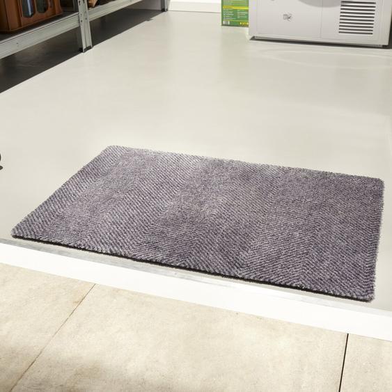 Fußmatte Clean & Go