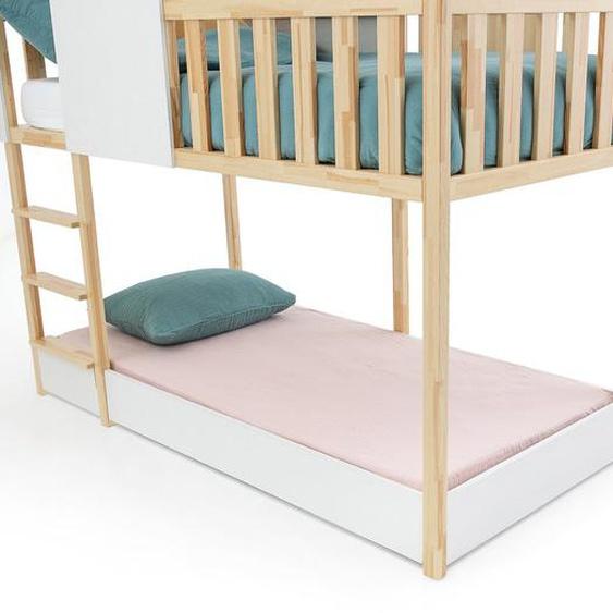 Gästebett Sebara Für Kinder