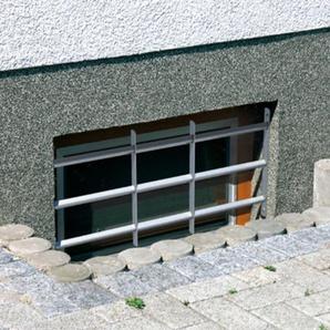 GAH ALBERTS Fenstergitter Secorino Basic