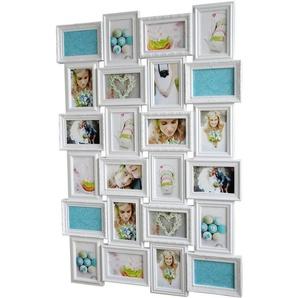 Galerierahmen, für 24 Bilder, für 24 Bilder