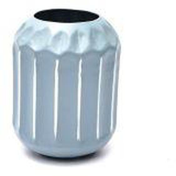 Gallazzo Vase in mintgrün
