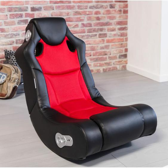 Gaming Sessel Booster