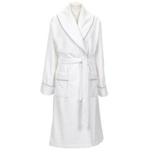 GANT PREMIUM VELOUR ROBE Kimono-Bademantel
