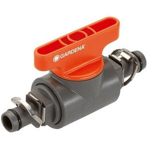 Gardena Absperrventil Micro-Drip-System 13 mm (1/2)