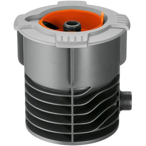 Gardena Anschlussdose für Sprinklersystem