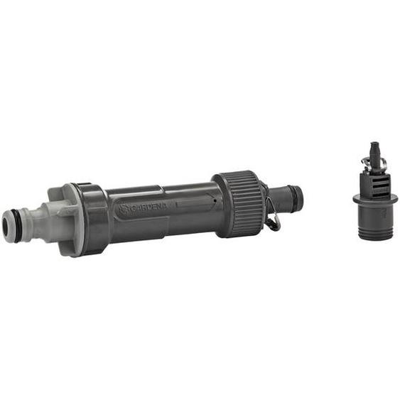 Gardena Basisgerät Micro-Drip-System Typ 1000