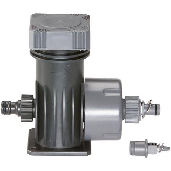 Gardena Basisgerät Micro-Drip-System Typ 2000