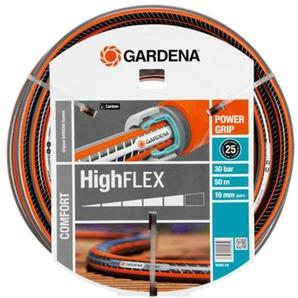 Gardena Comfort HighFLEX Schlauch 19mm (3/4)
