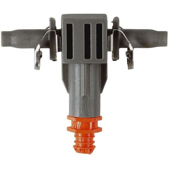 Gardena Micro-Drip-System Reihentropfer 2 l/h 10 Stück