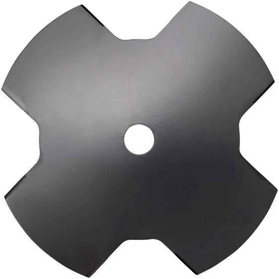 GARDENA Motorsensenmesser »BBO009, 00057-76« (4-St), für Trimmer, Ø 200 mm