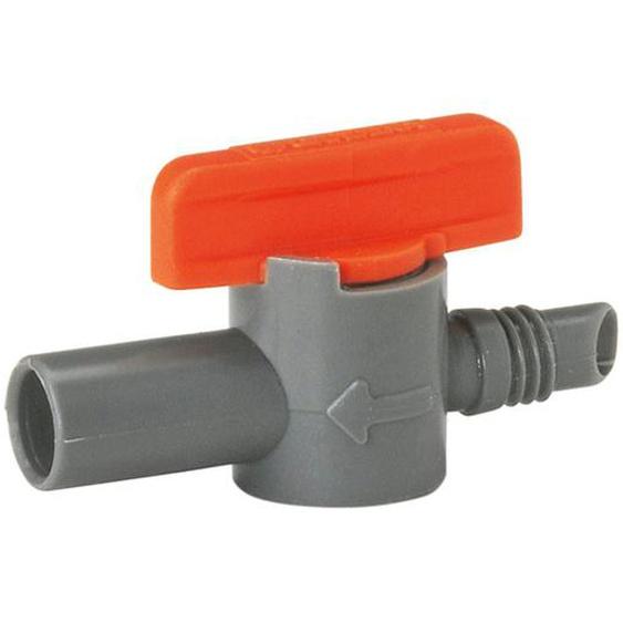 Gardena Regulierventile Micro-Drip-System 5 Stück