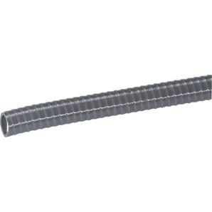 Gardena Schlauch Saugschlauch 25mm (1)
