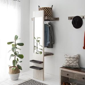 Garderobe Goa