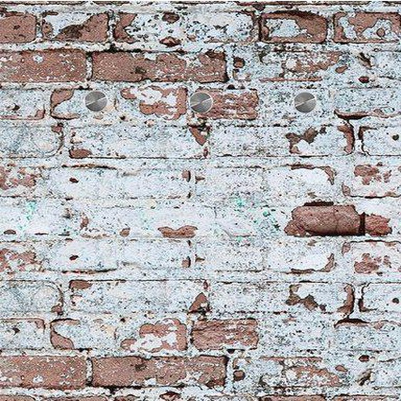 Garderobe »Mauer«