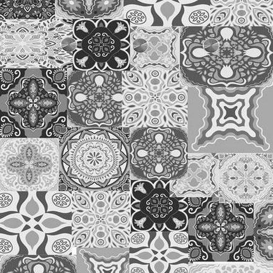 Garderobe »Mosaik«