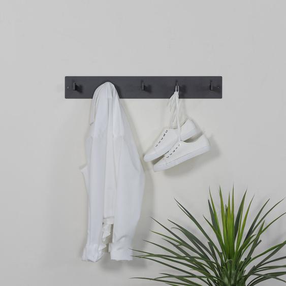 Garderobenhaken
