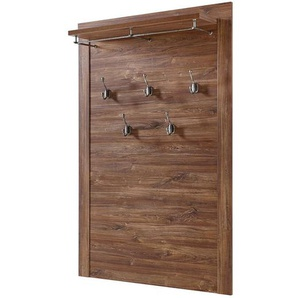 Garderobenpaneel Glenrothes