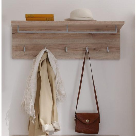 Garderobenpaneele