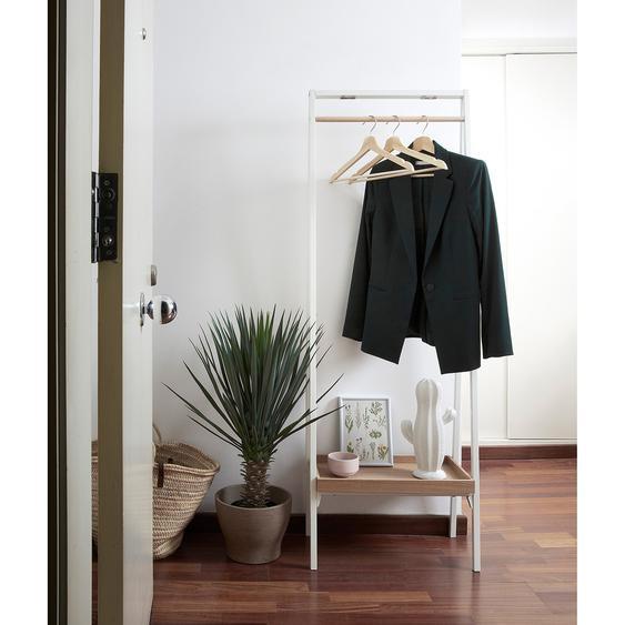 Garderobenständer Lugarno II