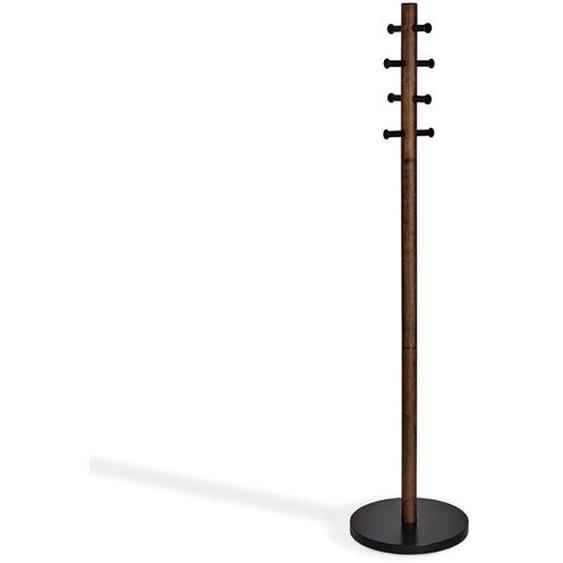 Garderobenständer Pillar