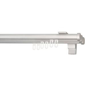 Gardinenstange »Consul«, indeko, Ø 20 mm, 3-läufig, Wunschmaßlänge