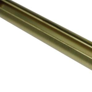 Gardinenstange »Innenlauf II«, GARDINIA, Ø 20 mm, Fixmaß, Einzelprogramm Chicago 20 mm