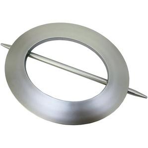 Gardinia Deko-Ring Oval
