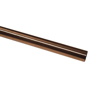 Gardinia Gardinia Stange Windsor 160 cm