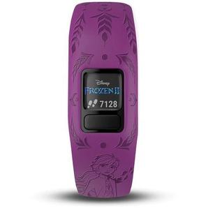 GARMIN Smartwatch vivofit jr. 2 Anna