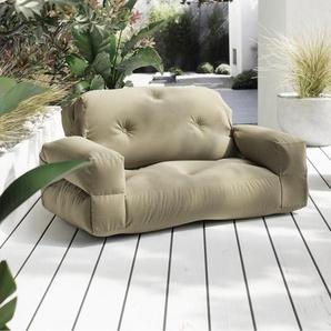 Hippo Out Sofa
