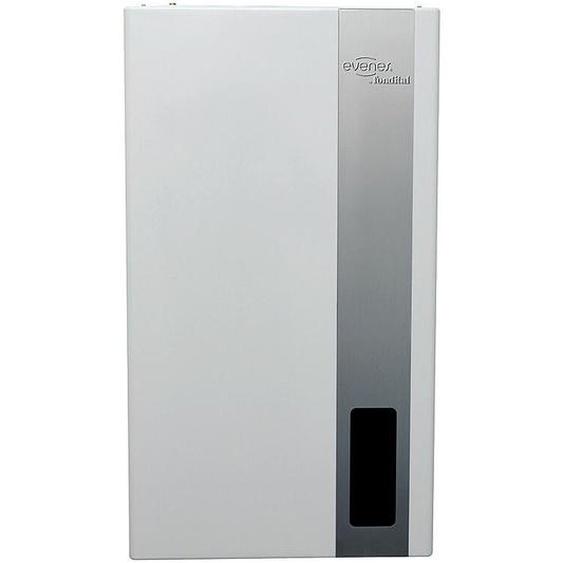Evenes ® - Gas-Brennwertgerät ITACA Modell KR als reines Heizgerät Heizung Gastherme Gasbrennwertttherme KR-24 / 3,2-24,9 kW