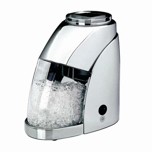 Gastroback Ice Crusher