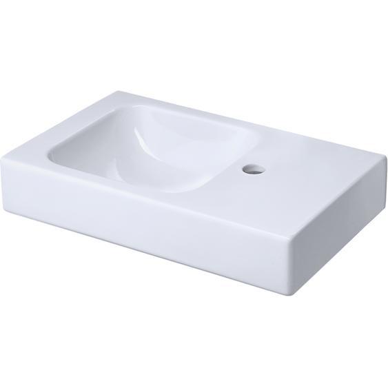 Geberit Handwaschbecken iCon XS 53cm