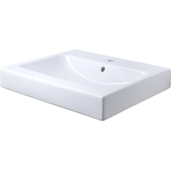 Geberit Waschtisch iCon 60cm