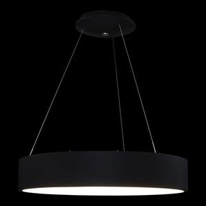 Geometrische LED-Pendelleuchte 1-flammig Cockerham