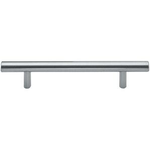 Geräte-Hochschrank  Arta | 60 cm | 175 cm | 58 cm |