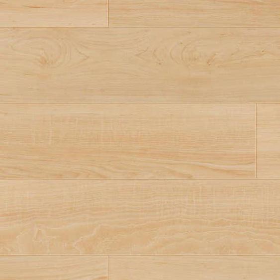 Gerflor Creation 30 Artline 0488 FOLK Vinyl-Designbodenbelag Planken - SALE