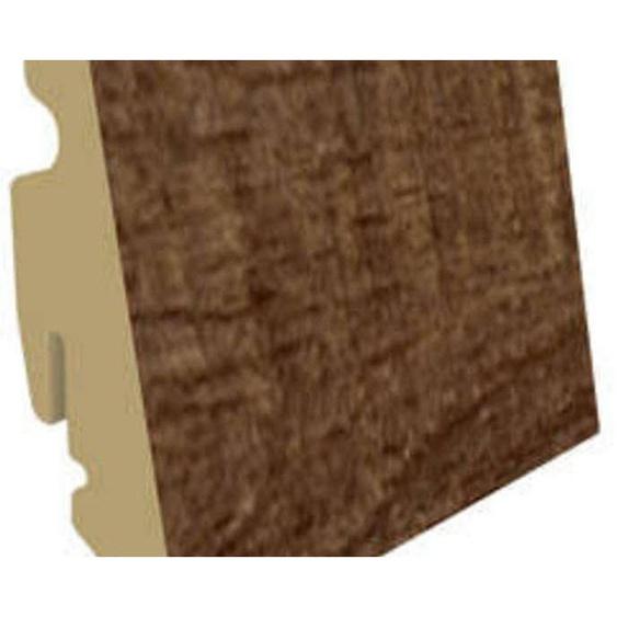 Gerflor Dekor-Sockelleiste - Insight Clic-5934