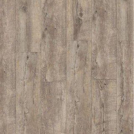 Gerflor Home Clic - 3537-0004 Drum Vinyl-Designbodenbelag Planken - SALE