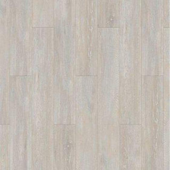 Gerflor Home Clic - 3537-0006 Harp Vinyl-Designbodenbelag Planken - SALE