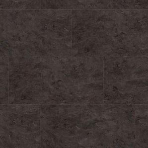 Gerflor Vinylbelag Insight 55 - 0860 Norvegian Stone